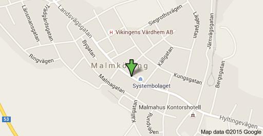 karta_malmköping